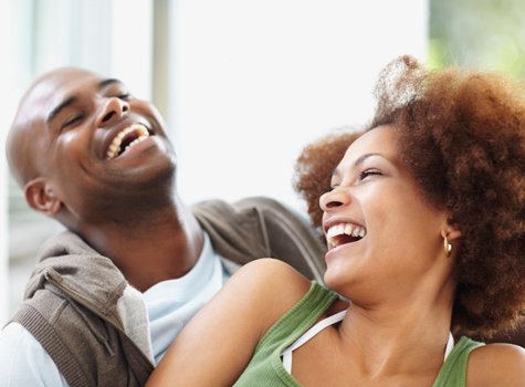 http://www.whur.com/wp-content/uploads/2014/03/black-couple-laughing.jpg