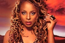 contests-Ledisi-2014-thumbnail