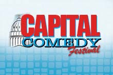 events-Capital-Comedy-2014-thumbnail