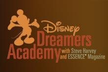 events-Disney-Dreamers-2015-thumbnail