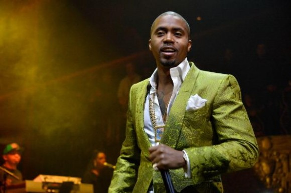 nas-performing-beats-music-launch-party