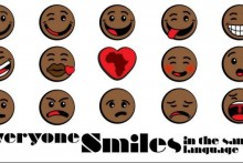 040214-national-african-company-beats-apple-to-release-first-black-emojis