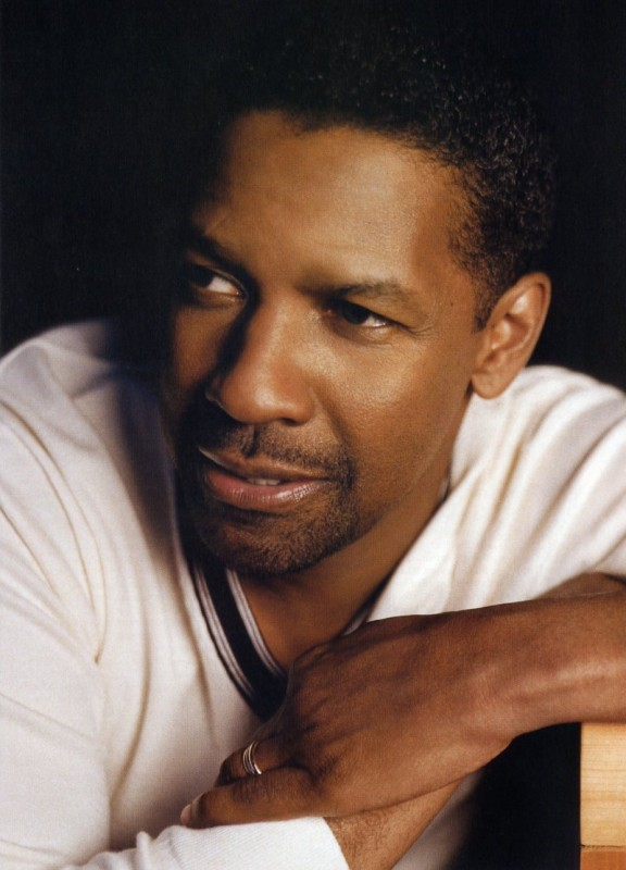 Denzel-Washington-800-by-11001