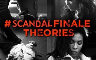 Scandal-Finale-320x200