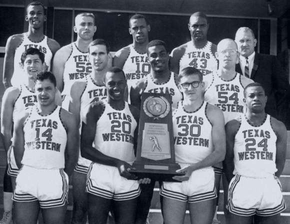 Texas-Western_1966b