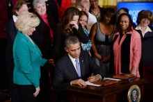 US_NEWS_OBAMA-EQUALPAY_1_ABA1