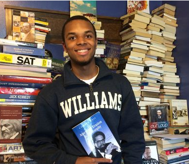 Zach-Wood-has-gotten-letters-from-some-of-the-most-prestigious-schools-in-America-for-summer-programs-but-he-cant-afford-them-so-he-hasnt-been-able-to-go.-www.financialjuneteenth.com_