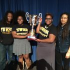 ceda-national-debate-champs