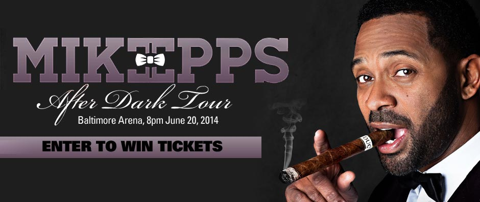 contest-MikeEpps2014-header