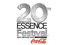 contests-Essence-Music-Festival-2014-thumbnail