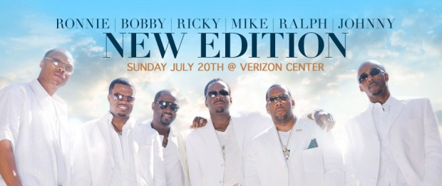 events-NewEdition-slider