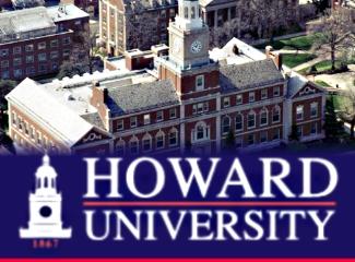 howard21