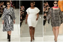 isabel-toledo-for-lane-bryant-fashion-show