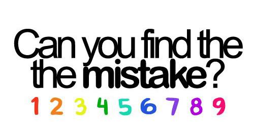 mistake-copy1