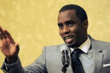 o-SEAN-COMBS-facebook