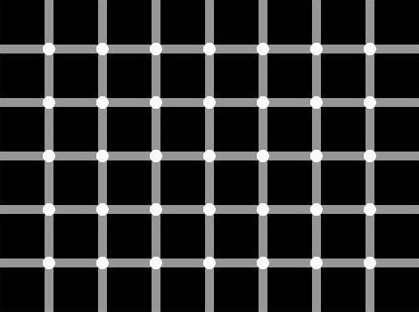 optical-illusions-brain-teasers-5-1