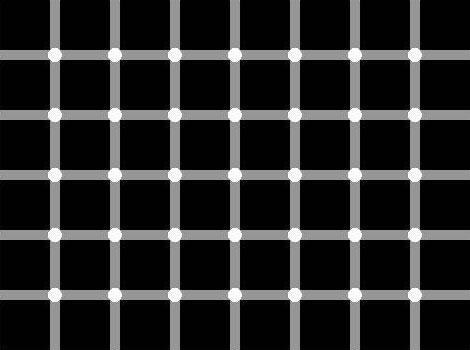 optical-illusions-brain-teasers-5-1