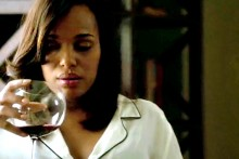 scandal-wine