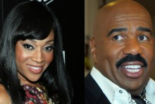 steve-harvey-mimi-faust-sex-tape