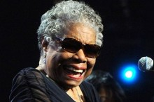 020312-shows-let-stay-maya-angelou-meets