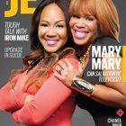 JET_MARY_MARY_COVER3