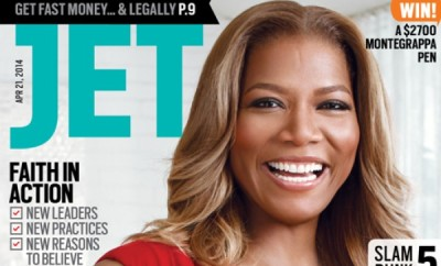 Queen.Latifah.JET_.Magazine.cover_-400x242