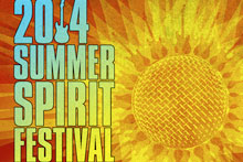contests-Summer-Spirit-2014-thumbnail