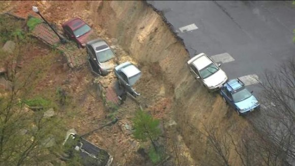 landslide4