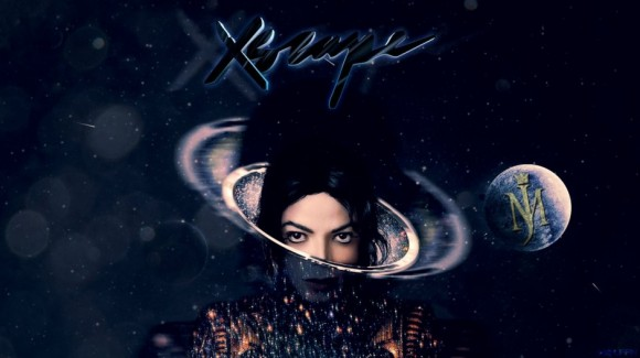 michael_jackson___xscape___fan_wallpaper_by_wiimuffin-d7crbd2.png