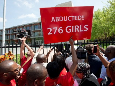 nigerian-girls-protest-AP