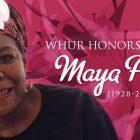 promotions-Maya-Angelou-slider