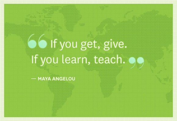 quotes-helping-others-maya-angelou-600x411
