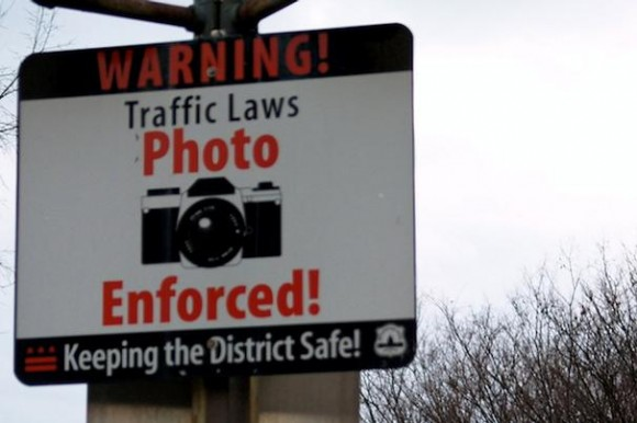 speed-camera-dc-flickr-takomabibelot_606