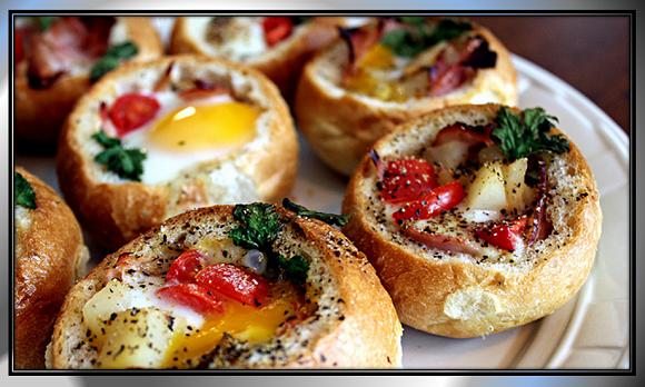 DH_breakfast-omelet-sandwiches