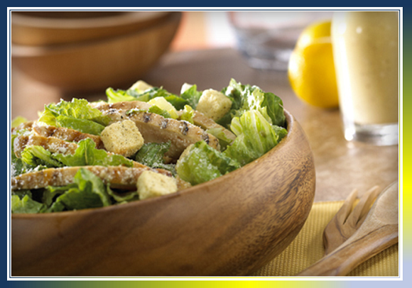 DH_grilled-chicken-caesar-salad