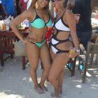 Soul Beach 2014