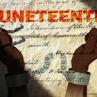 June 19, 2014- 149th Juneteenth Celebration