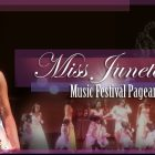 Colorado Juneteenth Music Festival w/Miss Juneteenth