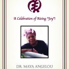 Pages from Maya_Angelou_-_Homegoing_Program1_(1)