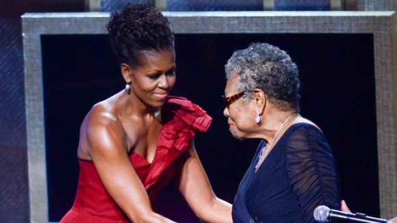michelle-obama-maya-angelou1