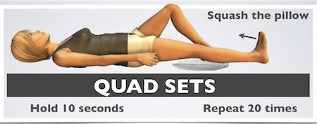 Quad Sets Image