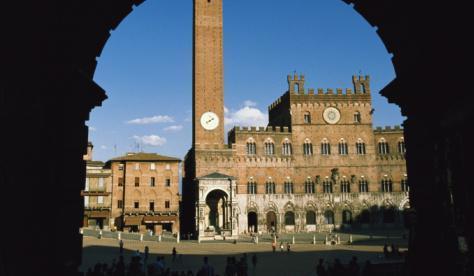 Rome-Florence-Venice[1]