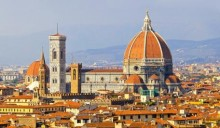 Rome-Florence-Venice_Page_4_Image_0002