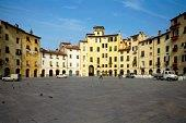 Rome-Florence-Venice_Page_5_Image_0001