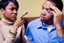 black-man-and-woman-arguing-378x338