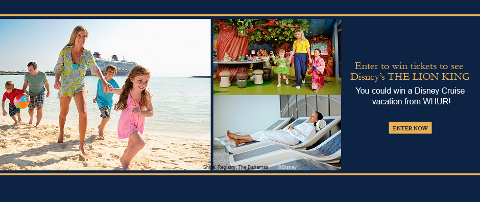 contests-Disney-Cruise-2014-slider