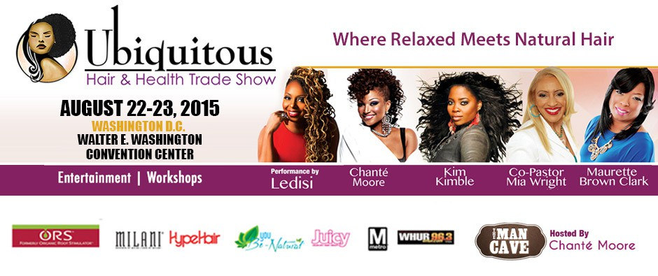 event-Ubiquitous-2015-slider