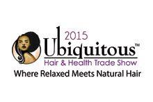 event-Ubiquitous-2015-thumbnail