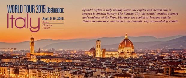 events-World-Tour-2015-revised-slider
