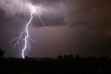 thunderstorm2_h